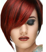 hair color louisville ky glossing, Z Salon