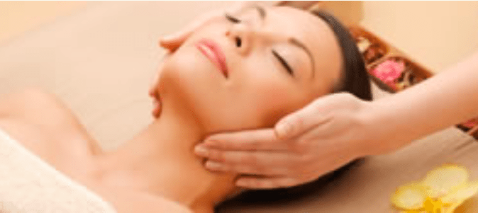 spa package Z-Salon Salon and Spa Louisville Kentucky Middletown