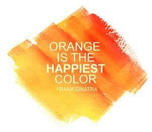 Aromatherapy Spotlight~ Aveda Singular Note: Tangerine