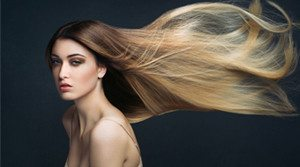 model_long_hair2