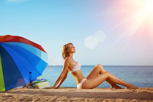 Easy Sun Protection Tips
