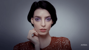 Update Your Spring Look with this Aveda Makeup Tutorial
