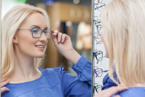 best glasses for your faceshape